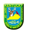 kentucky hunting
